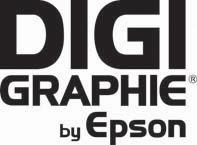 Digigraphie_bd(1)