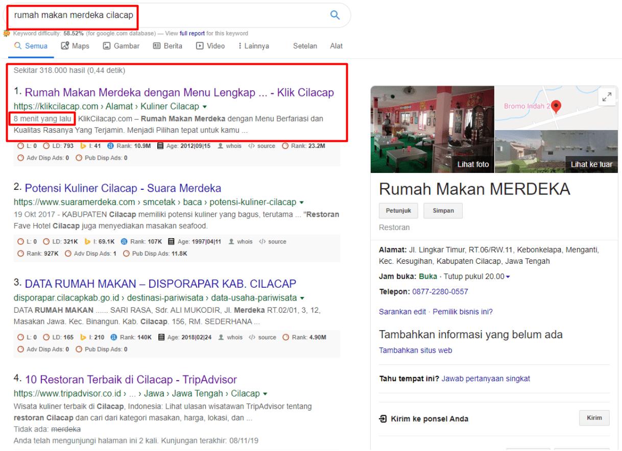 studi-kasus-mempercepat-index-google