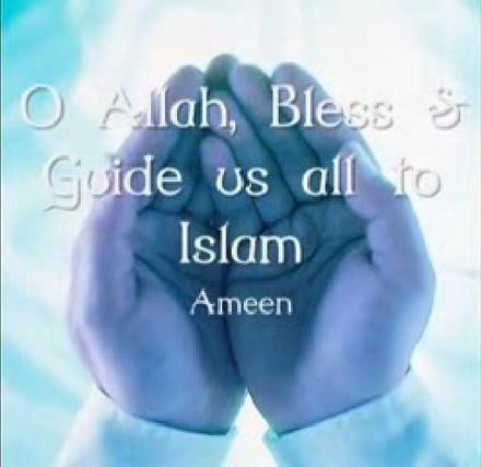 Ameen Faizan Khalid