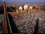 Badshahi Mosque-Lahore (3)