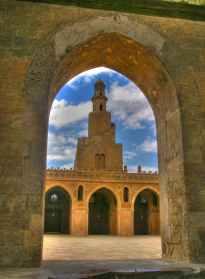 ibn-tulun-mosque