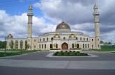 Islamic Center America (1)
