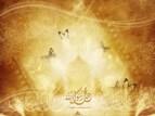 Islamic Wallpaper (2)