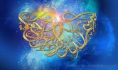 Islamic Wallpapers (32)