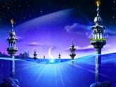 Islamic Wallpapers (49)