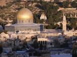Masjid-al-Aqsa (10)