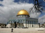 Masjid-al-Aqsa (1)