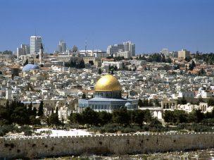 Masjid-al-Aqsa (12)