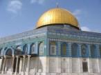 Masjid-al-Aqsa (4)