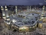 Mecca (16)