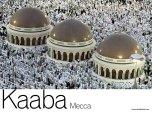 Mecca (17)