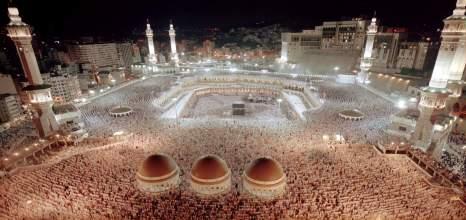 Mecca (29)