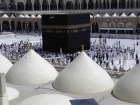 Mecca (9)