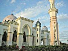 Mesjid-Raya-Indonesia