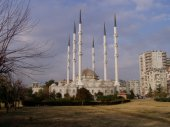 Mosque (15)