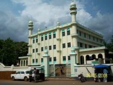 Mosque (18)