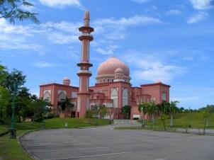Mosque (25)