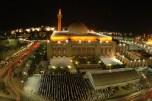 Mosque (4)