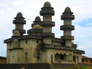 Mosque-in-Salaye---Liberia_4887_1024_768
