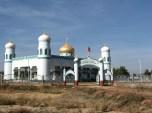 mosque-in-vietnam_800x600