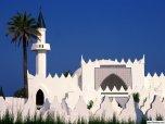 Mosque_Of_The_King_AbdulAziz_Marbella_Spain_2525_1024_768