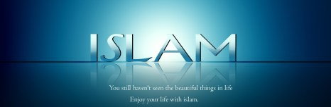 Islamic Facebook Timeline Profile Covers (3)