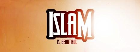 Islamic Facebook Timeline Profile Covers (5)