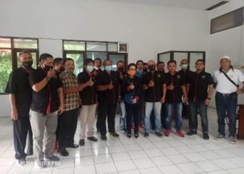Tak Diperhatikan Kesejahteraannya, Atlet Biliar Kab.Cirebon Dikabarkan Pindah ke Bogor