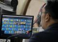 Ridwan Kamil Paparkan Inovasi Jabar dalam Pembangunan Daerah
