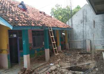 Desa Gunungsari Dapat Bantuan PAMSIMAS