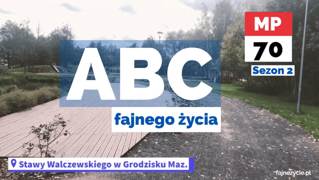 ABC Fajnego życia. MP70