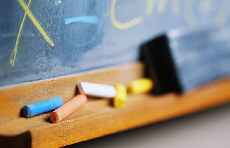 Peran Ibu Sebagai Pendidik Pertama Dalam Keluarga