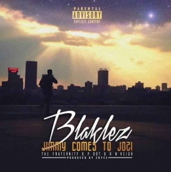 Blaklez-Jimmy-Comes-To-Jozi-Artwork