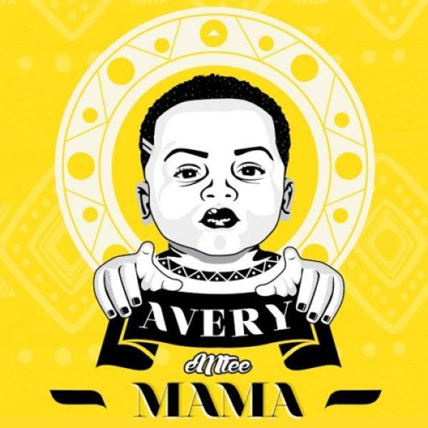Emtee-Mama-Artwork