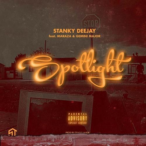 Stanky-DeeJay-Spotlight-Artwork