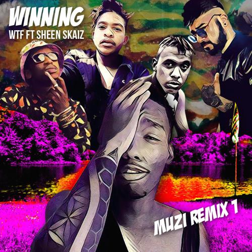 WTF-Winning-Muzi-Remix-Artwork