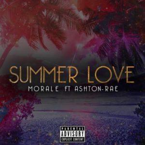 morale-summer-love