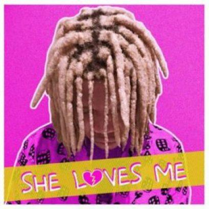 saudi-she-loves-me-mp3