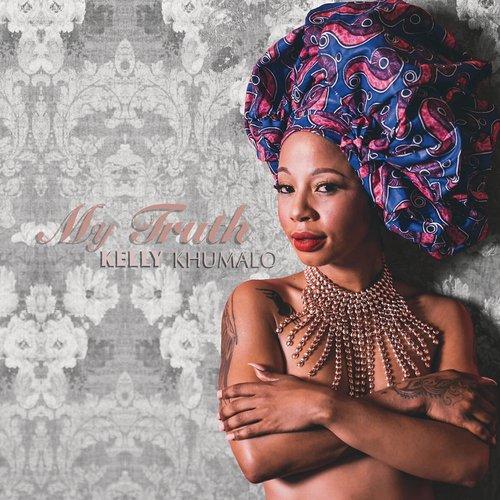 Kelly Khumalo - Uthando