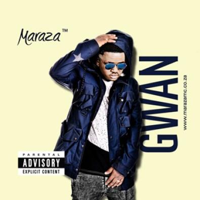 maraza-swank-1