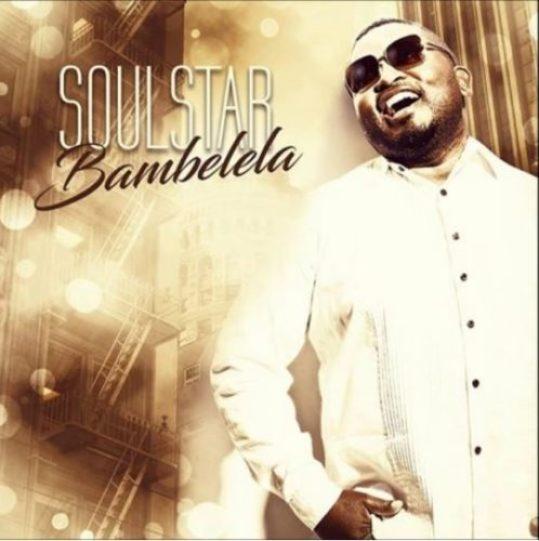 Download soulstar bambelela fakaza for Banging house music
