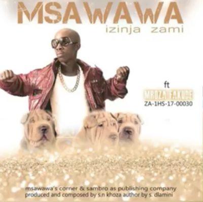 Msawawa bibo download.