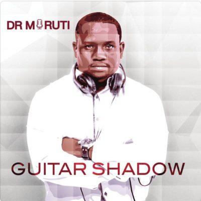 Dr Moruti - Intoxicated Love (feat. Shota)