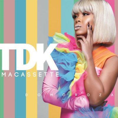 Download TDK Macassette – Domoroza ft. Mnqobi Yaso | Mp3 download