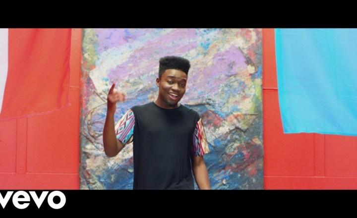 video manu worldstar nalingi - #SouthAfrica: VIDEO: Manu Worldstar – NaLingi