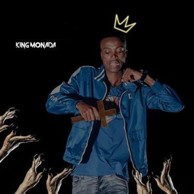 Mw3 Download King Monada - Aba Txiye (Original)