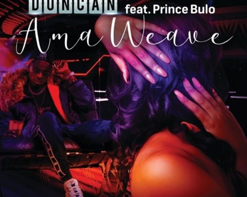 Mw3 Download Duncan - AmaWeave ft. Prince Bulo