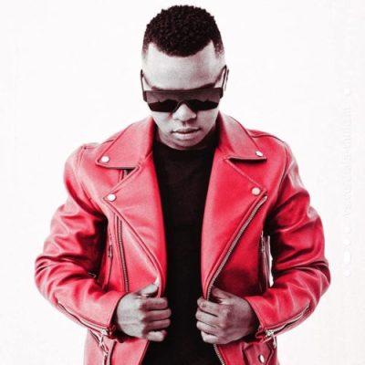 DOWNLOAD MP3: Dlala Thukzin – Uswazi ft. Goldmax & Funky QLA