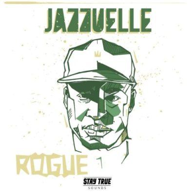 Jazzuelle – Sapphire ft. Tebza De Soul