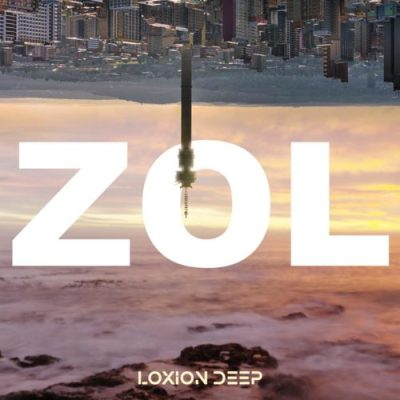 DOWNLOAD MP3: Loxion Deep – Zol